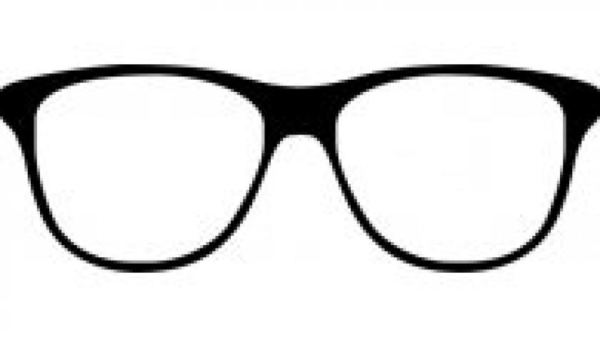 brille-sunglas-sonnenbrille-logo-52A4461569-seeklogo.com