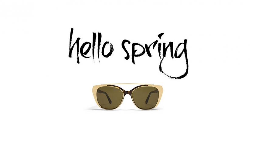 hello-spring_Slider