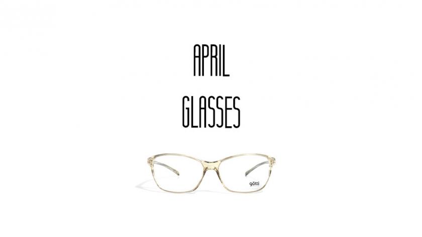 slider_aprilglasses