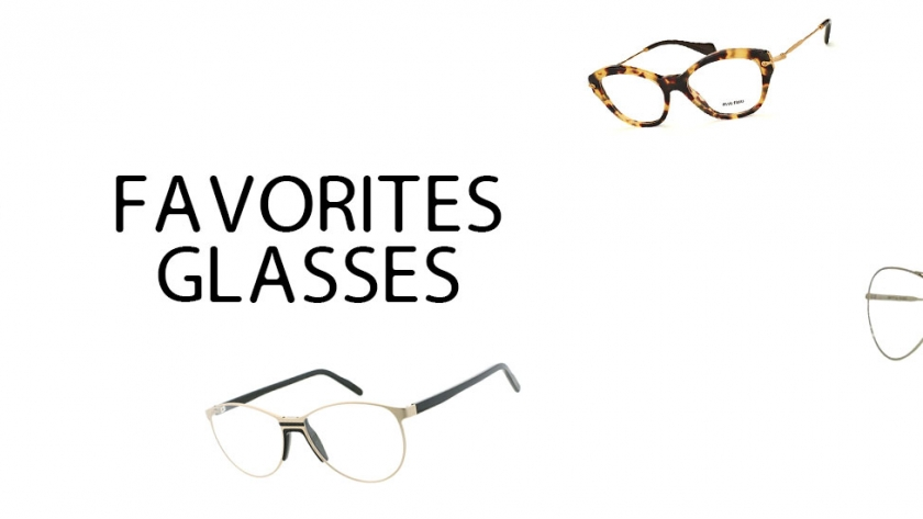 slider_0516_glasses