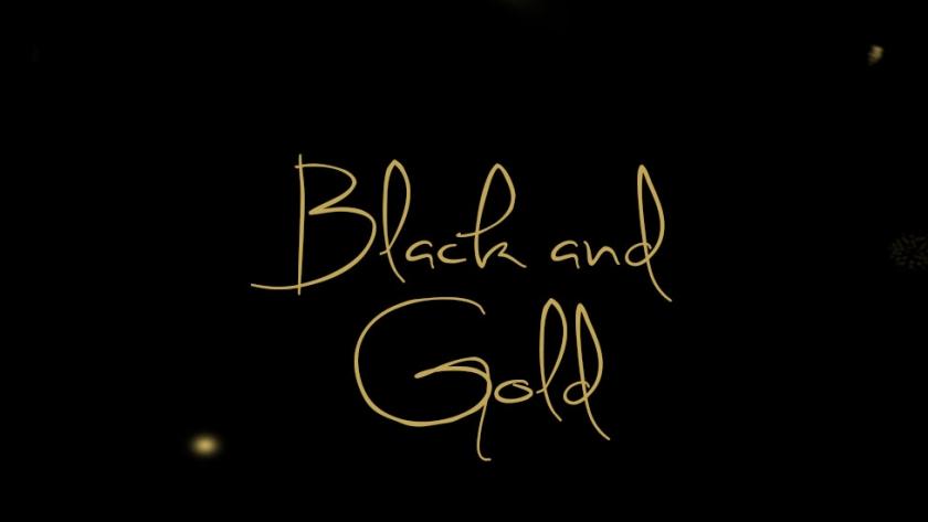 slider-blackandgold