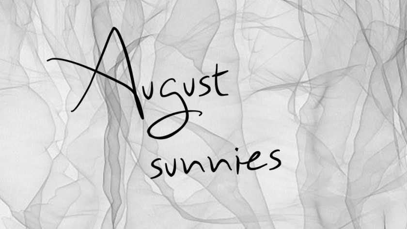 slider_august_sunnies