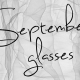 slider_pick-of-the-month-sept-glasses
