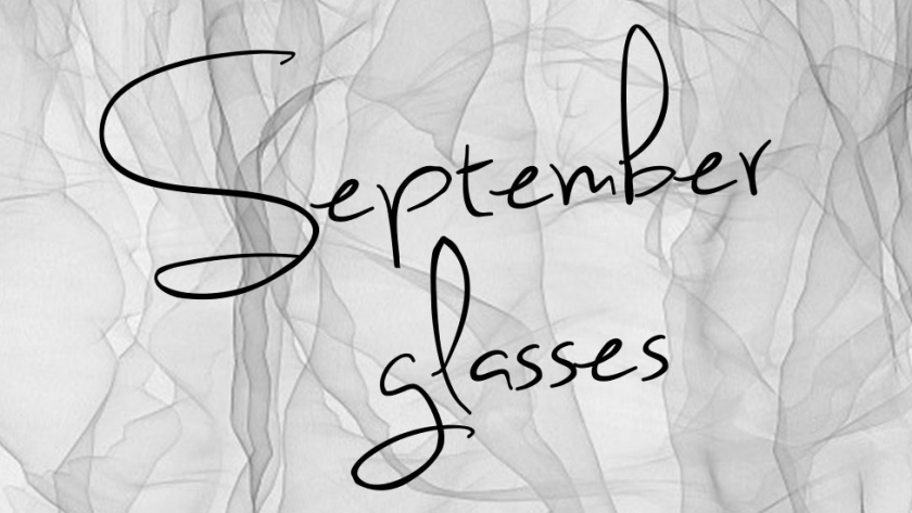 slider_pick-of-the-month-sept-glasses
