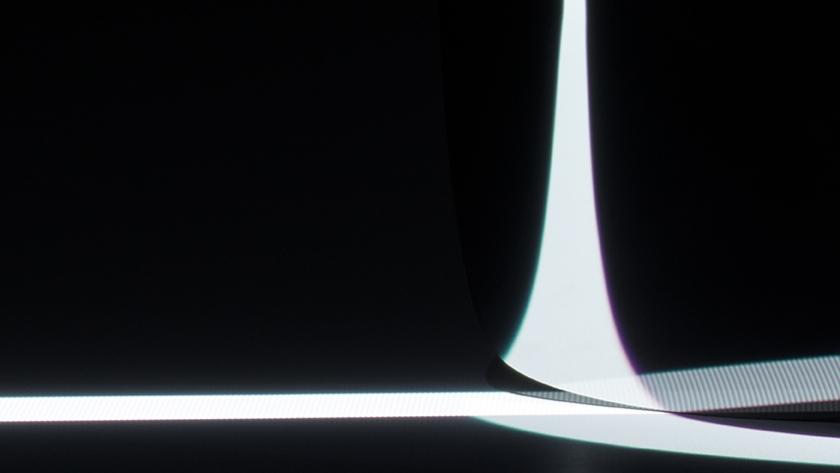 11B-MYKITA-MYLON-CAMPAIGN-2017-MOOD-RGB-72