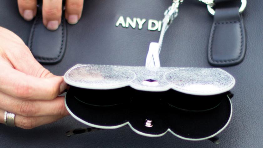 slider-anydi.faceprint
