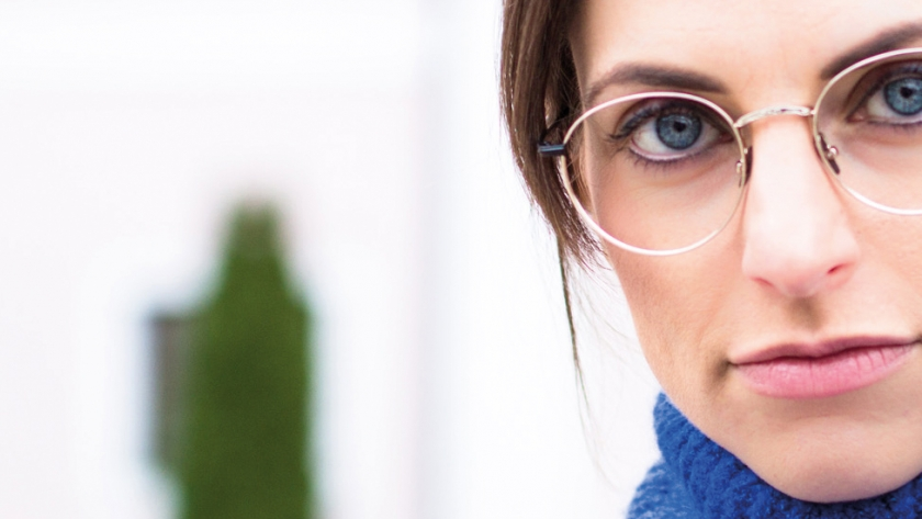 slider-myeyewear.faceprint