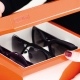 slider-oyobox.faceprint