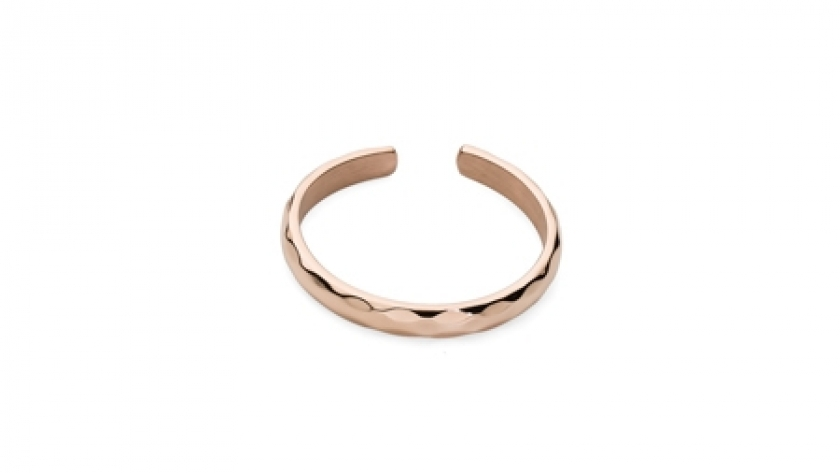 mariesy ring