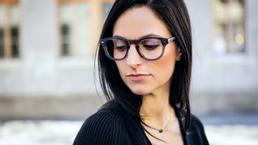 1903_Faceprint_Christopher Cloos_001
